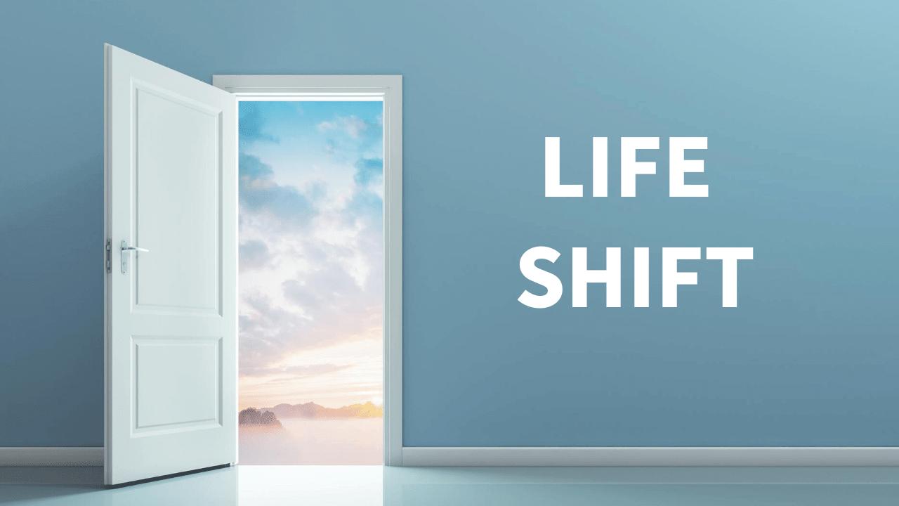 新しい時代へドアが開く